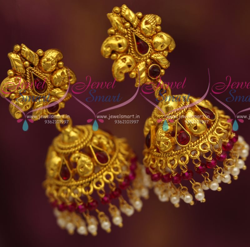 online gold showrooms white jewellery czs in hyderabad buy shops necklace