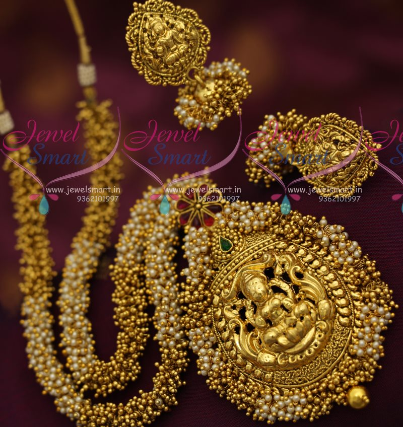 Image Result For Traditional Wedding Jewelry