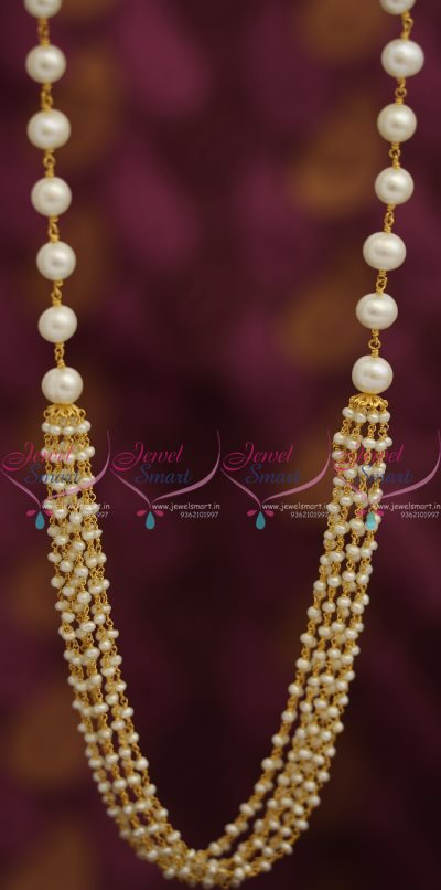 designer from jewellery hyderabad diamond manufacturer shreenaini gold