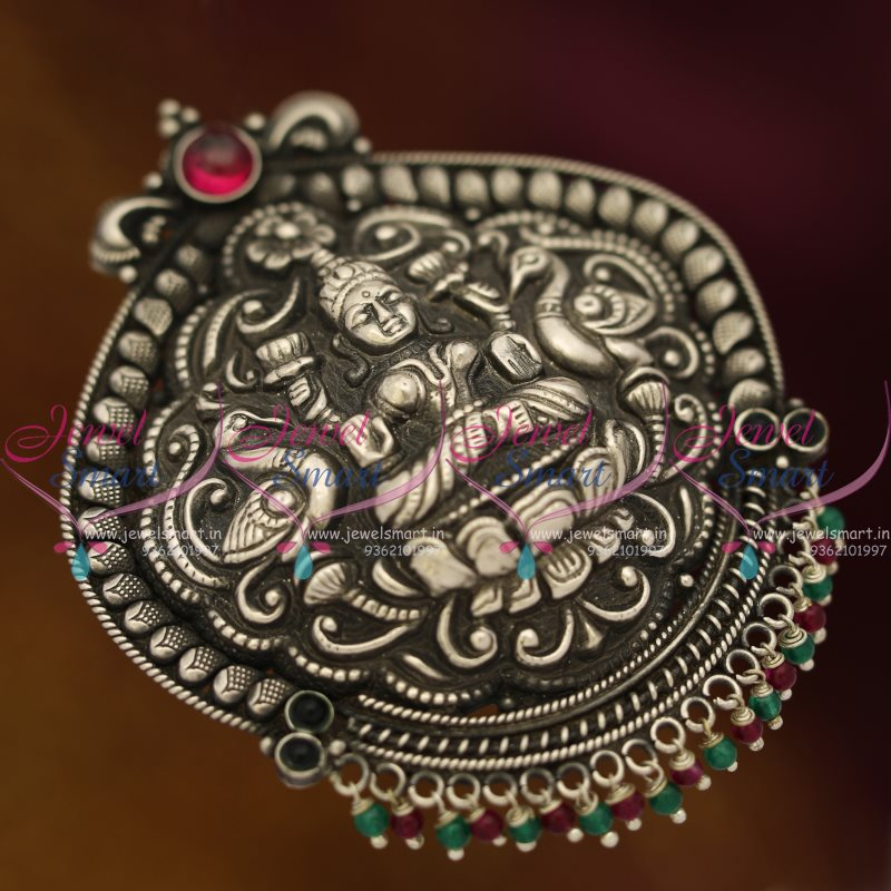 the enlarge click to sterling id collection jaipur in silver special india jewellery online buy