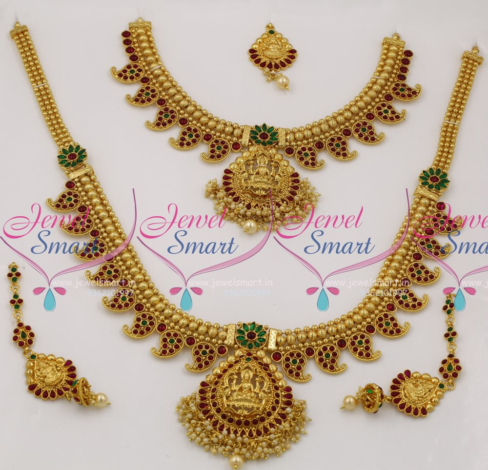 free zikr exports in kook shipping online dsc africa products beads collections jewellery original made