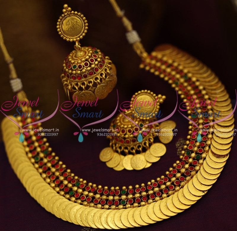 Traditional Gold Earrings For Women - More information - anunt ...