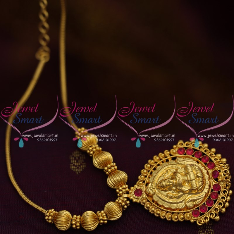 Nl8567 kemp red traditional gold design temple pendant beads roll nl8567 kemp red traditional gold design temple pendant beads roll kodi short chain imitation aloadofball Gallery
