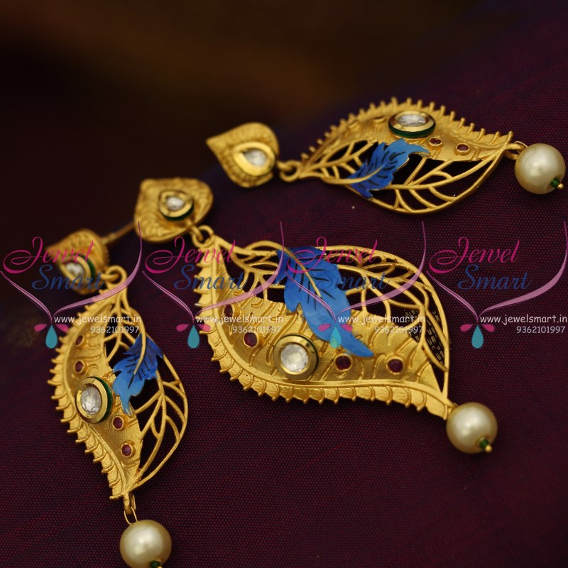 stylish pendant set weight light jewels diamond shashvat