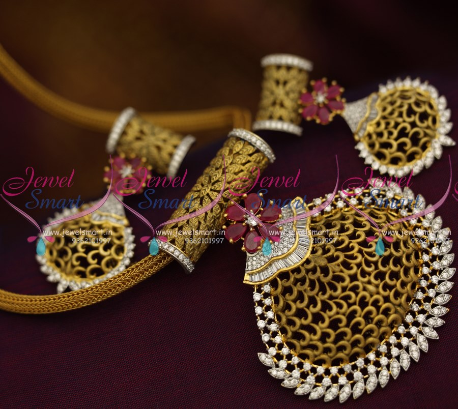 india jewellery mumbai choice jeweller indian design jewellers awards kashijewellers designer