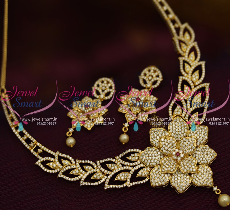 hair piece set product big gold necklace image products wedding ring bangle bridal ethiopian jewelry earrings pin women eritrean