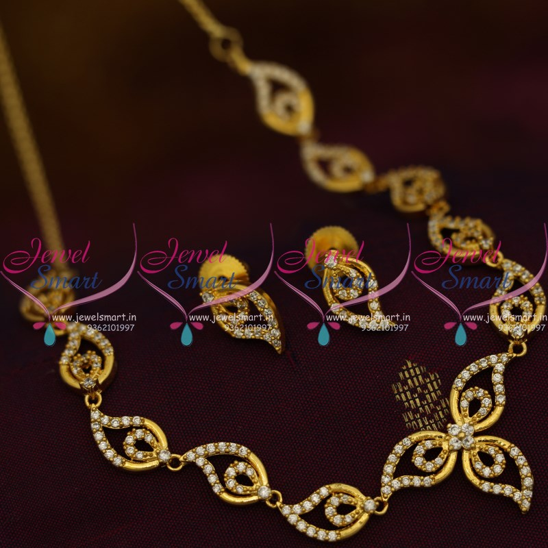 light necklace designs jewellery gold weight youtube watch
