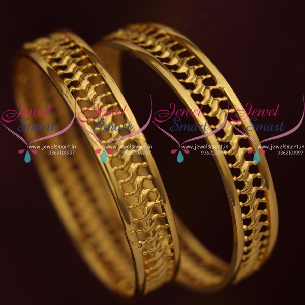 k palace ch jeweler gold ctgy bracelet page small baby inc bangle s bangles children d jewelry gpji