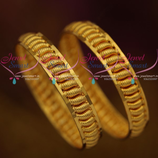 itscustommade buy gold bangle small online bracelet designers and layer bangles plated zoom designs