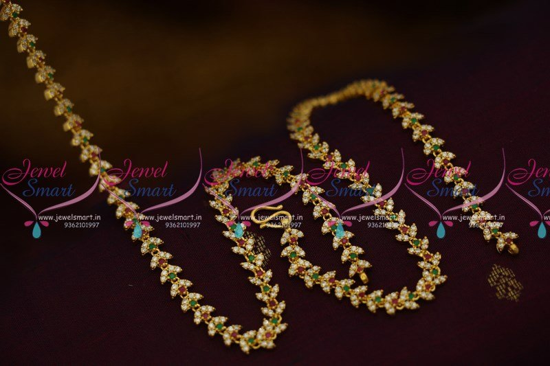 hugerect love a bracelet handmade for product women ankle gold jewelry inch anklet in chain anklets
