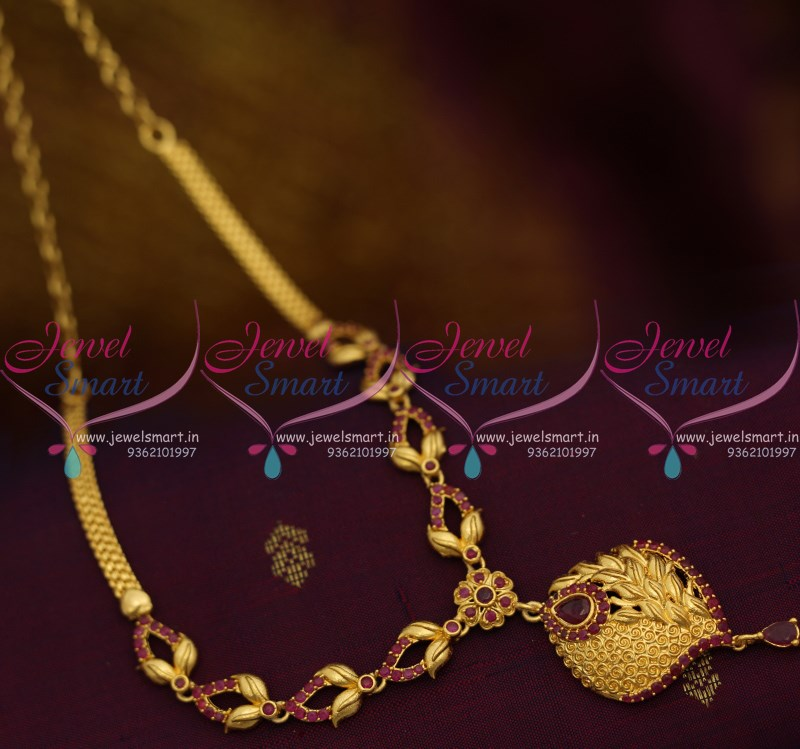 jewellery collection jos alukkas josalukkas designs necklace in gold model