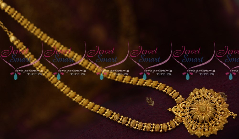 Nl10605 casual wear south indian jewellery set fancy haram pendant nl10605 casual wear south indian jewellery set fancy haram pendant low price designs online mozeypictures Choice Image