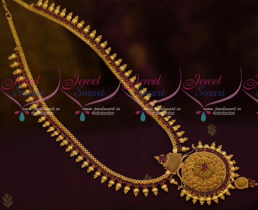 mangalsutra graceful latest online temple designs hindu velvetcase precious maharashtrian gold jewellery