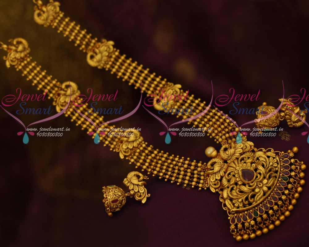 manufacturers flower shape suppliers xuping gold set cn plated countrysearch imitation jewellery and on com alibaba china