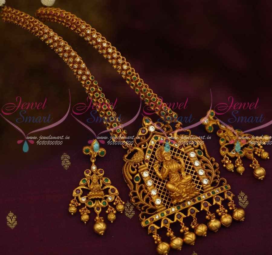 Azilaa is a designer online shopping brand that makes exclusive handmade designer jewellery for women for all kinds, moods, and occasions. Be it ethnic, contemporary, classic, modern or traditional, each design reflects the emotions of the wearer.