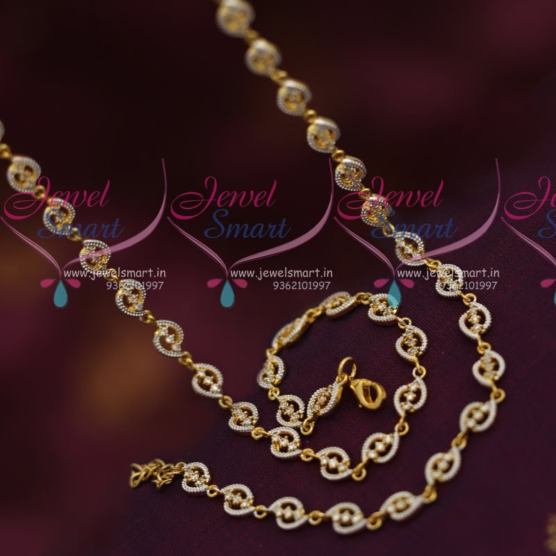 anklet and gold in joyalukkas malabar chain silver designs anklets pin tanishq