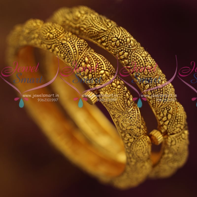 naveen ladies rs party and wedding proddetail bangles fashion set