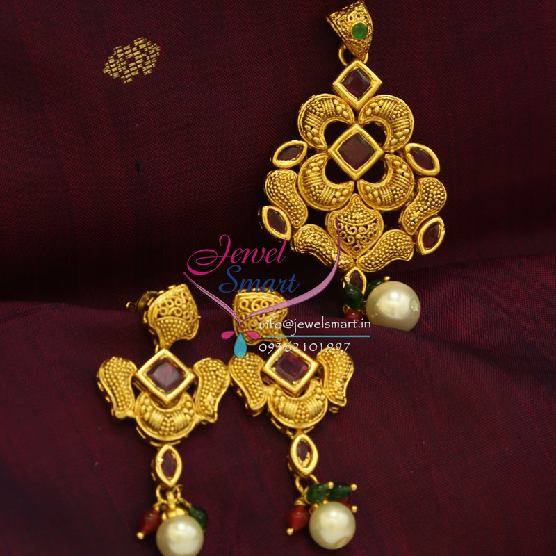 jewellery chain big indian cross gold pendant necklace necklaces
