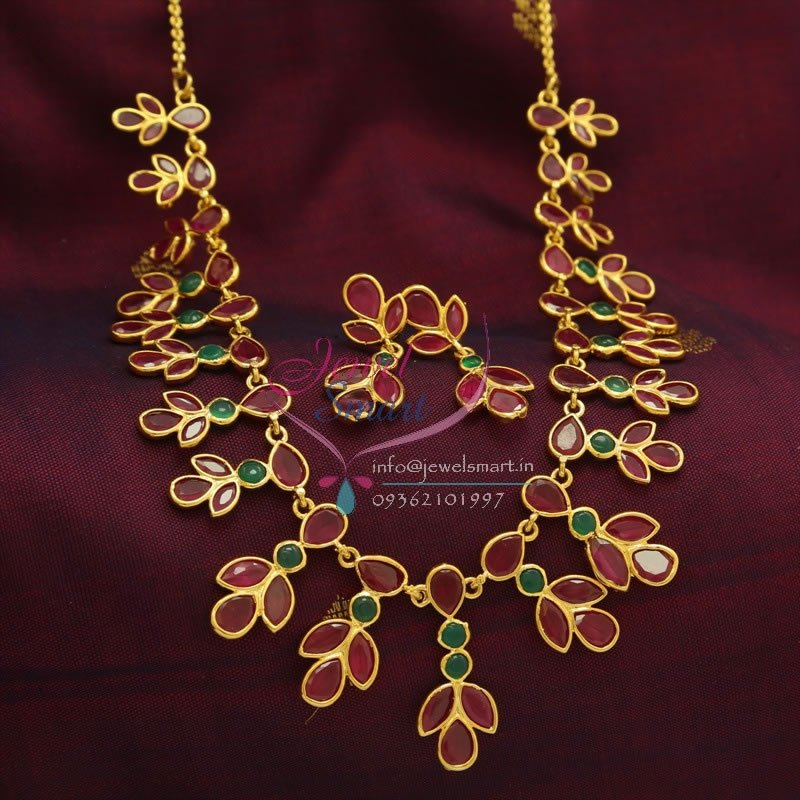 india jewellery in shopping online jewelry index websites