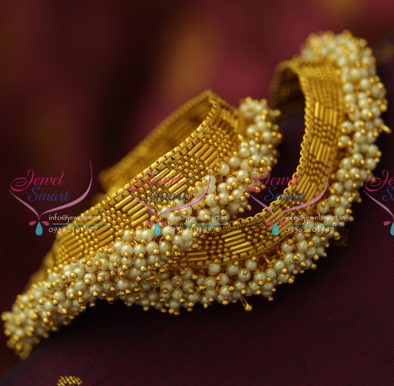 anjali golden pin jain now on anklets anklet traditional shopping of set shop