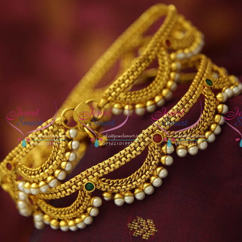 shopping fascination jewellery jewelry website online photo websites google