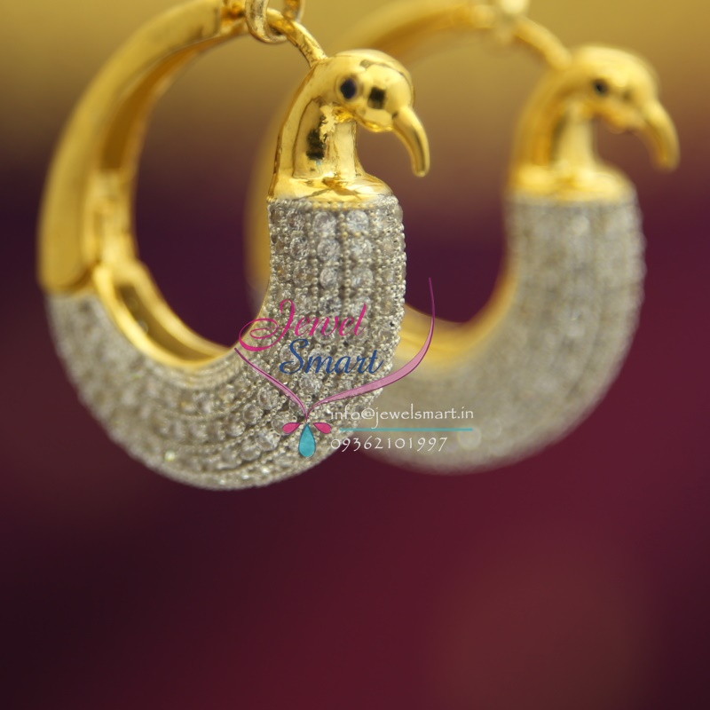 how to buy gold shares online in india