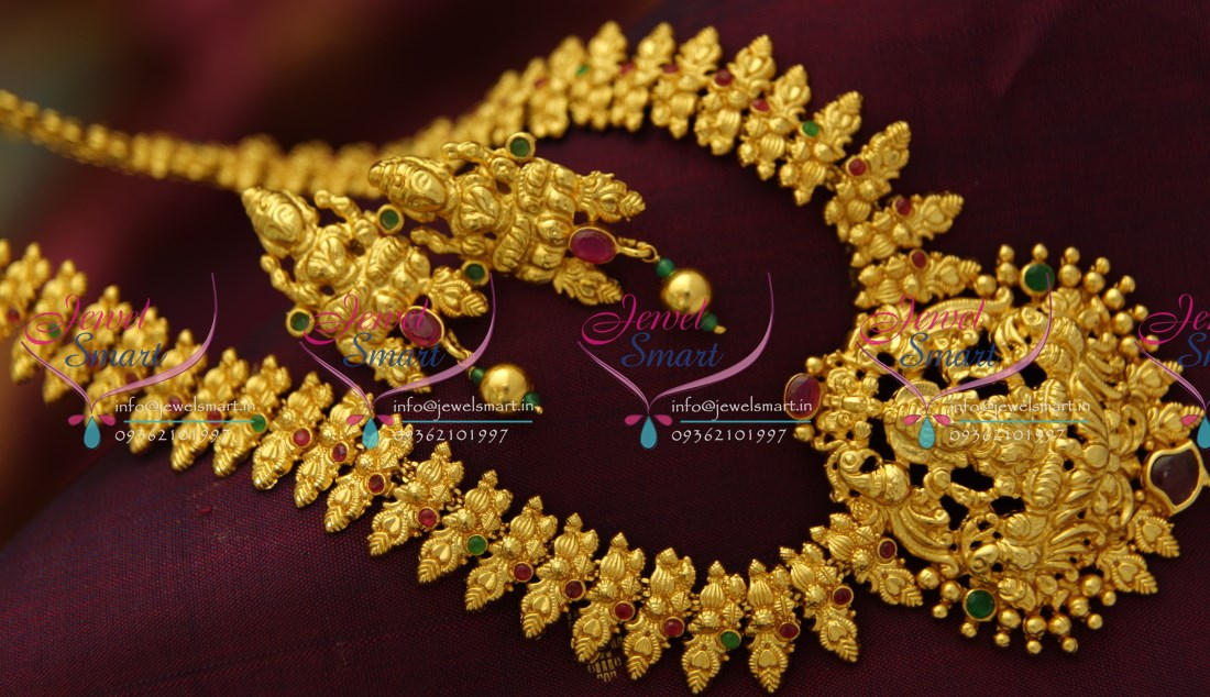 Inspirational Gold Plated Jewellery India Online Jewellrys Website