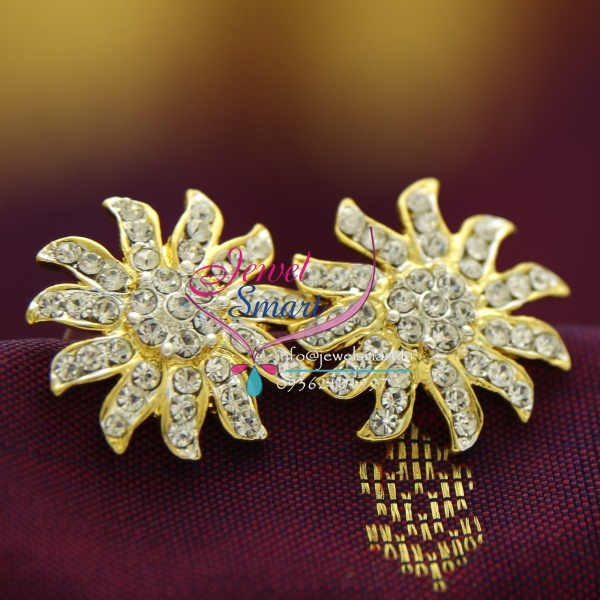E10369 gold plated jewellery online diamond finish branded for Does gold plated jewelry fade