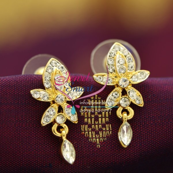 E10330 gold plated jewellery online diamond finish branded for Does gold plated jewelry fade
