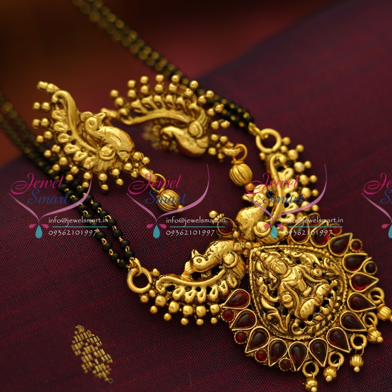 Gold jhumka earrings with price