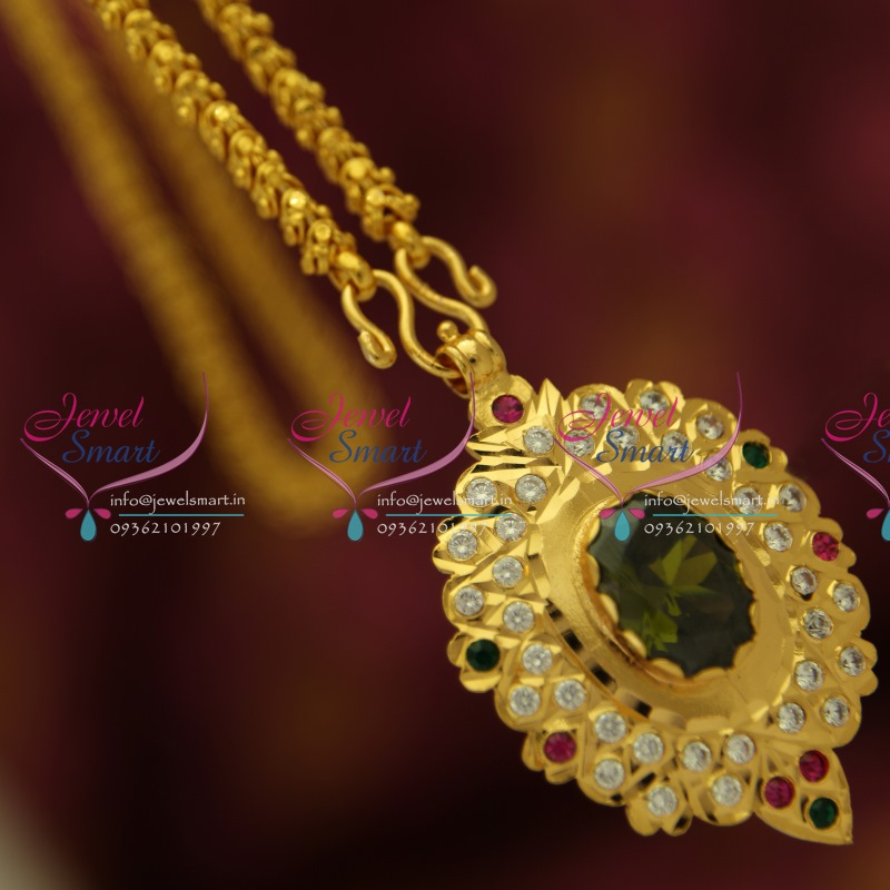 wm pendant pendants indian jewellery gold