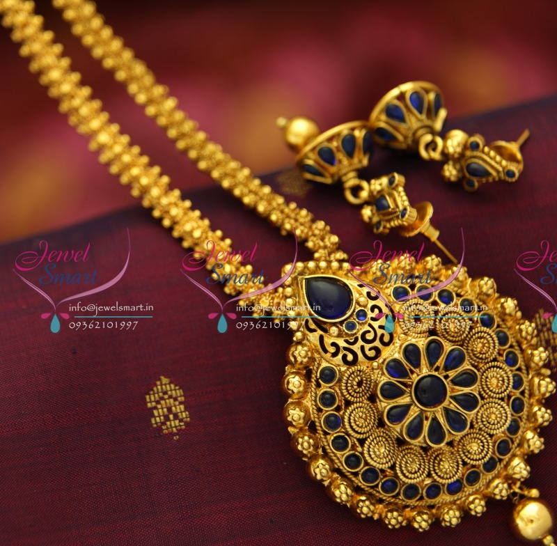 detail with product locket design flower cutout lockets round designs plate gold necklaces jewelry