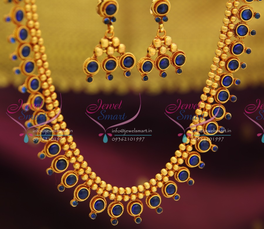 necklace low larger for gallery jewellery l traditional view indian the latest simple price diamond design south gold designs