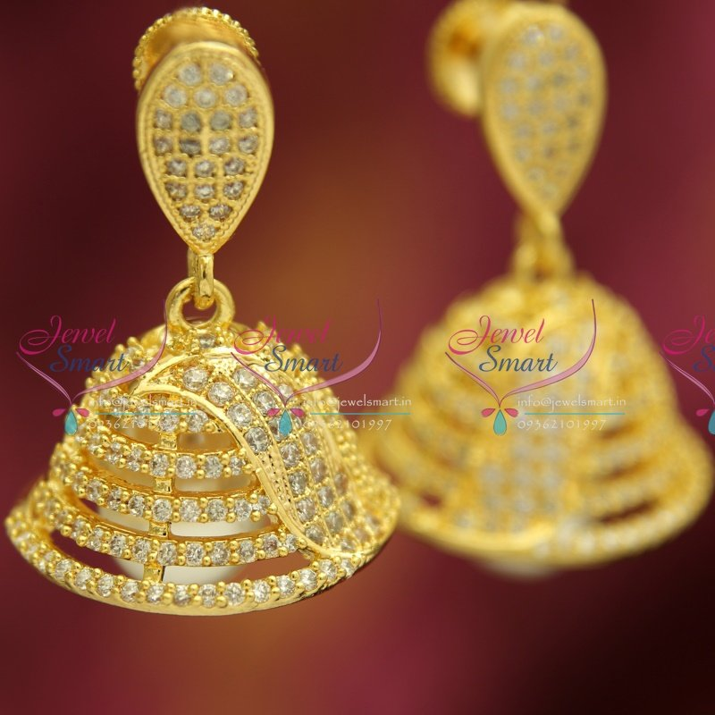 womens yellowgold yellow gold earring earrings jewellery maria tash p diamond largest online pearl store buy onlinelargest fashion