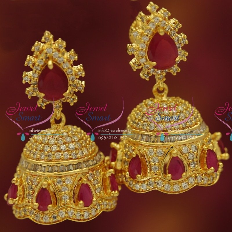 online kundan purchase plated polki ko glass large meenakari collections jaipur silver jewellery gold buy earrings