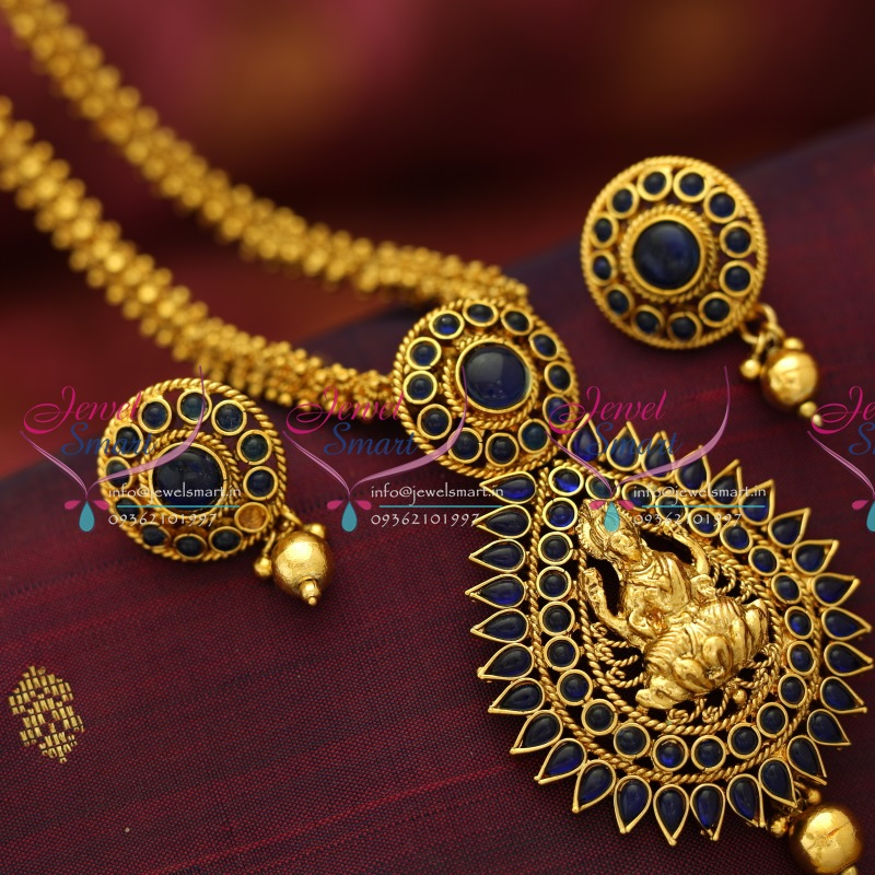 locket floral flower and gold pendant youtube watch chains earrings designs
