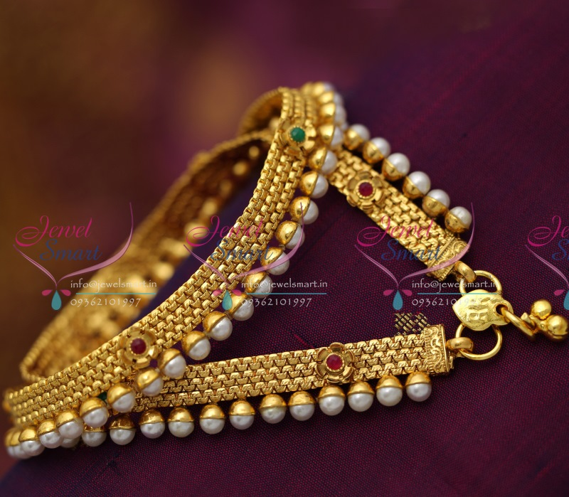 in online shopping rani haar kundan of tag pachlada buy for sites diamond india jewelry websites pearl necklace jewellery line archives
