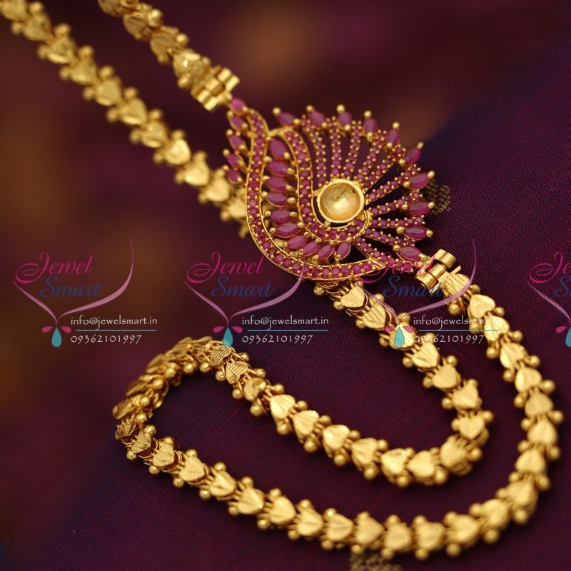 collections anklets shopping online pearl plated hayagi gold large anklet payal designer purchase painjan jewellery