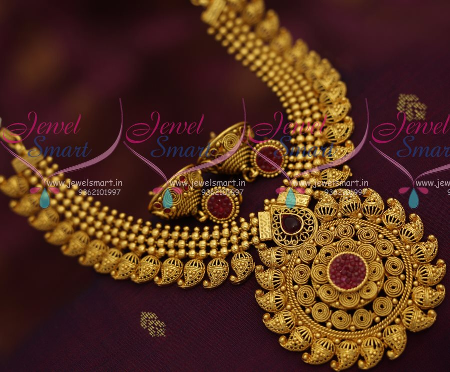set jewellery sets in win gold designs necklace new min model simple collection l