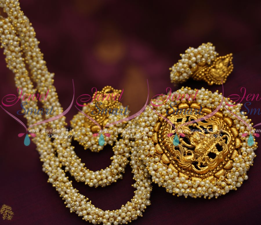 how to buy gold jewellery tips