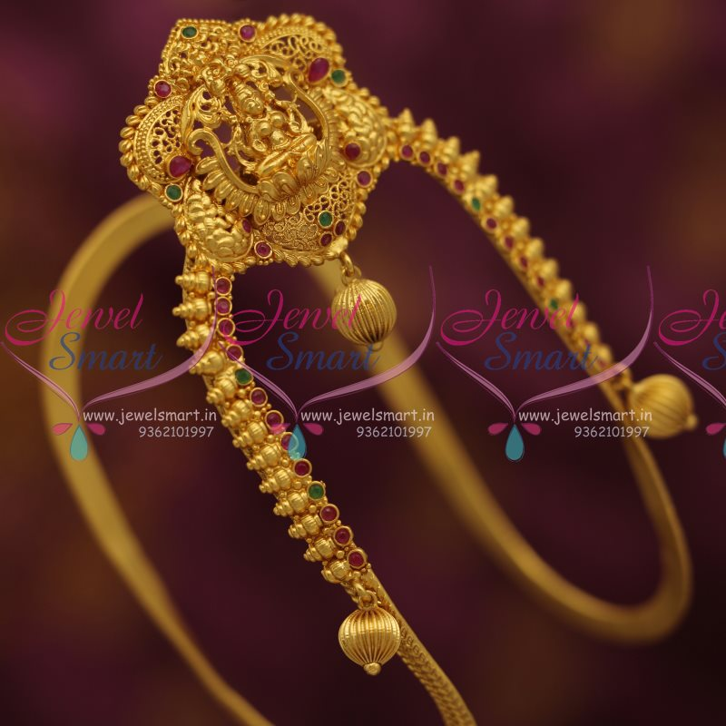 Tanishq gold chain designs with price