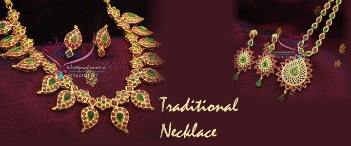 gold-design-south-indian-traditional-precious-stones-necklace-jewellery