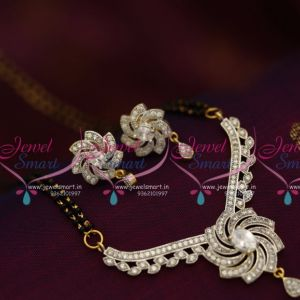 ad-pendant-long-mangalsutra-nallapusalu-traditional-auspicious-jewellery-online-two-strand-black-beads-mala
