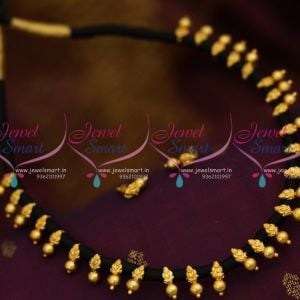 new-black-thread-mangalsutra-latest-gold-design-antique-imitation-jewellery-collections