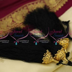 latest-hair-jada-jadai-stone-kuppulu-long-3-strand-loose-yarn-classical-dance-wedding-jewellery