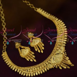 Simple Casting Design Low Price Imitation Jewellery Designs Shop Online