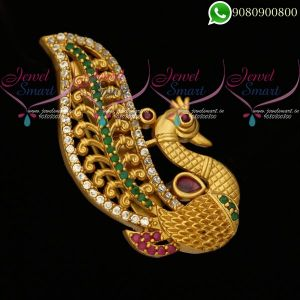 Saree Pins Latest Jewellery Matching Womens Accessory Online