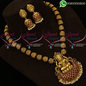 Beaded Jewellery Antique Gold Plated Traditional Handmade Imitation Online