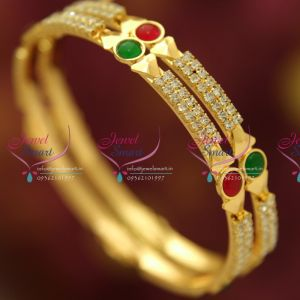 white-stones-kemp-ruby-green-new-combination-gold-plated-bangles-buy-online