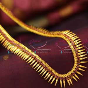 beads-design-gold-plated-ruby-emerald-necklace-quality-fashion-jewellery-low-price-buy-online